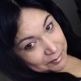 Taina from Winter Park   Woman   41 years old   Pisces