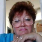 Cheryl from Bozrah | Woman | 73 years old | Aries