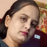 Kiran from Jalandhar   Woman   30 years old   Virgo