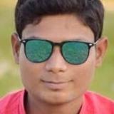 Mukeshgupta from Rewa | Man | 19 years old | Pisces