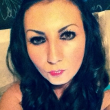 Ari from Portslade | Woman | 37 years old | Aries