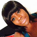 Namie from Montréal-nord | Woman | 37 years old | Capricorn