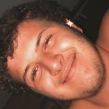 Garrett from Chester | Man | 19 years old | Leo
