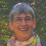 Rica from Rheinfelden | Woman | 57 years old | Gemini