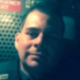 Frankjimenez from Miami Lakes | Man | 41 years old | Libra
