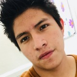Lopez from Gaithersburg | Man | 21 years old | Libra