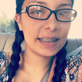 Thedragonrider from Perris | Woman | 24 years old | Pisces