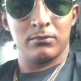 Roro from Fort Smith | Man | 20 years old | Scorpio