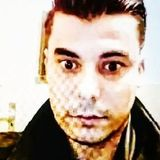 Eluas from Dortmund | Man | 30 years old | Taurus