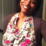 Lynnfield from Fayetteville | Woman | 53 years old | Libra