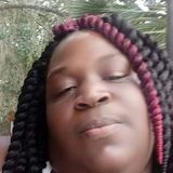 Mrsbossey from Gainesville   Woman   36 years old   Aquarius