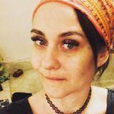 Britt from Haltom City | Woman | 35 years old | Libra