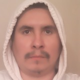 Aaron from Rapid City | Man | 38 years old | Taurus