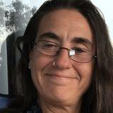 Jen from Fort Walton Beach | Woman | 51 years old | Gemini