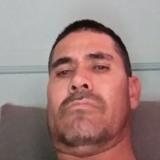 Javerg from San Bernardino | Man | 41 years old | Capricorn
