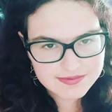 Sarah from Baldham | Woman | 19 years old | Virgo