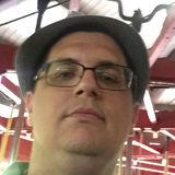 Nick from Bayonne | Man | 41 years old | Aquarius