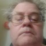 Ericadam9Ji from La Crosse | Man | 56 years old | Taurus