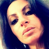 Gabrielaleng3 from Frankfurt (Main) Niederrad | Woman | 47 years old | Aquarius