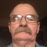Mark20 from Middleton | Man | 56 years old | Gemini