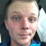 Mattie from Holland | Man | 27 years old | Taurus