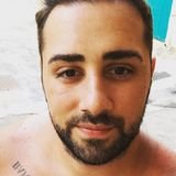 Sam from Osnabruck | Man | 28 years old | Cancer