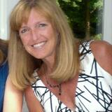 Tonia from Leesburg | Woman | 54 years old | Taurus
