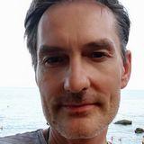 Franc from Bastia | Man | 49 years old | Sagittarius