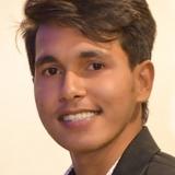 Aadesh from Chhindwara | Man | 23 years old | Leo