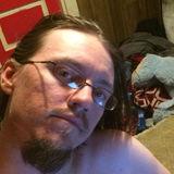 Boondox from Clear Lake | Man | 34 years old | Aquarius