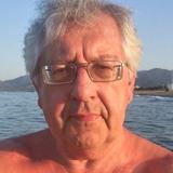 Hirutone from Wootton | Man | 59 years old | Sagittarius