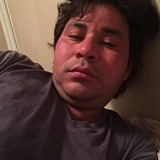 Chino from Aldine | Man | 35 years old | Leo