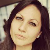 Grübchen from Goldbach | Woman | 34 years old | Gemini