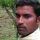 Naresh from Peddapalli   Man   34 years old   Sagittarius