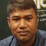 Ajay from Calcutta   Man   29 years old   Aquarius