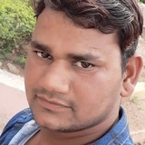 Satish from Ajmer   Man   25 years old   Pisces