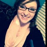 Kaitlin from Owensville | Woman | 24 years old | Sagittarius
