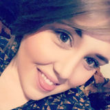 Stella from Soldotna | Woman | 28 years old | Gemini
