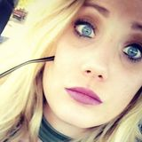 Mikki from Loveland   Woman   22 years old   Pisces
