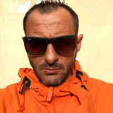Edu from Marbella | Man | 41 years old | Capricorn