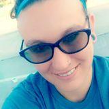 Jade from Sheboygan | Woman | 31 years old | Gemini