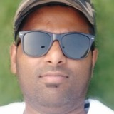 Akash from Chikmagalur | Man | 34 years old | Virgo