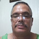 Ernest from Las Cruces | Man | 60 years old | Aquarius