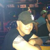 Archie from Killingworth | Man | 32 years old | Pisces