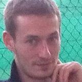Nicolas from Autun | Man | 29 years old | Virgo