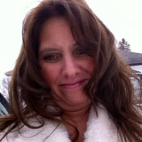 Northerngirl from Tomahawk | Woman | 48 years old | Aries