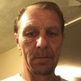 Wchriswills9Fl from Wilmington | Man | 50 years old | Pisces