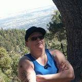 Taylor from Colorado Springs | Woman | 34 years old | Sagittarius