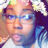 Zetoria from Mount Hope | Woman | 24 years old | Aquarius