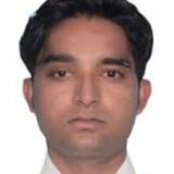 Ravijuatin97N from Bijnor   Man   24 years old   Gemini